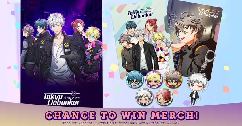 PreReg-Merch-FINAL-F6