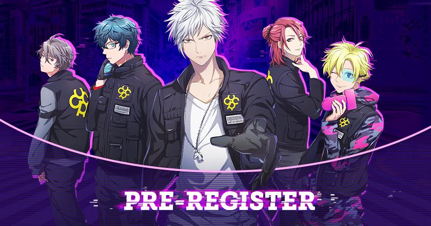 PreRegister-Banner-Final